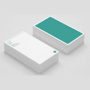 tarjeta-visita-55-85-newiza